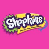 BIRTHDAY CAKE SHOPKINS SURPRISE BATH BOMB