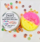 FRUIT LOOPS HAND & BODY LOTION