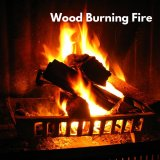 WOOD BURNING FIRE FRAGRANCE OIL