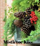 MISTLETOE FRAGRANCE OIL