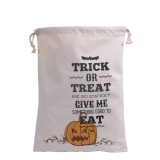 TRICK OR TREAT SACK