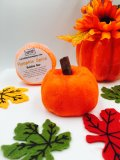 PUMPKIN PATCH  BUBBLE BAR