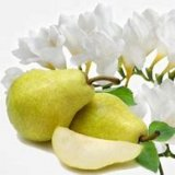 ENGLISH PEAR FREESIA FRAGRANCE OIL
